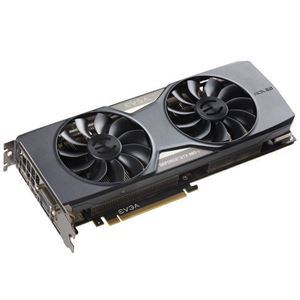 Picture of EVGA 06G P4 4991 GeForce GTX 980 Ti 6GB GDDR5 PCI Express 3.0 HDCP Ready Video Card