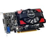 Picture of ASUS GT740-2GD3-CSM NVIDIA GEFORCE GT 740 2GB DDR3 PCI-E 3.0 GRAPHICS CARD.