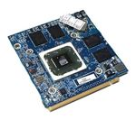 Picture of APPLE 661-4440 RADEON HD 2400 XT 128MB MOBILE GRAPHIC CARD FOR IMAC A1224.