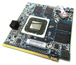 Picture of APPLE 631-0594 RADEON HD 2600 PRO 256MB MOBILE GRAPHIC CARD FOR IMAC A1225.