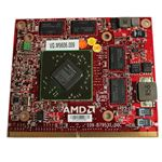 Picture of AMD VG.M9606.009 RADEON HD 4650 1GB DDR3 MXM 3 MOBILE GRAPHIC CARD.