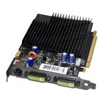 Picture of GLOBAL VR GVR-PVT73PUDJ3 GeForce 7600GS Video Card for Global VR