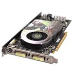Picture of GLOBAL VR 990-0070-01-GVR GeForce 9600GT Video Card for Global VR
