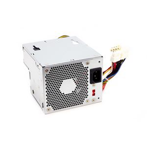 Picture of RAW THRILLS D280P-01-RT 280W Power Supply for Raw Thrills