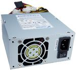 Picture of RAW THRILLS BET-PS-SP300GV-RT 300W Power Supply for Raw Thrills