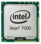 Picture of INTEL 588143-B21 2.2 GHz XEON HEHALEM EIGHT-CORE 24MB L3 CACHE 130W 3200MHz CPU PROCESSOR