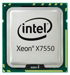 Picture of INTEL 49Y4302 2.0 GHz XEON HEHALEM EIGHT-CORE 18MB L3 CACHE 130W 2400MHz CPU PROCESSOR ONLY