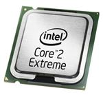 Picture of INTEL BX80557X6800 Core 2 Extreme Conroe 2.93GHz LGA 775 75W Dual-Core Processor BX80557X6800