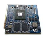 Picture of AMD 102B3410110 000001 Radeon E2400 256MB MXM II Embedded Graphics Processor
