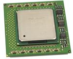 Picture of IBM SL65T Xeon 2.4GHZ S603 512K 400FSB L2 Cache CPU for ML370 ML380 Intellistation 6850