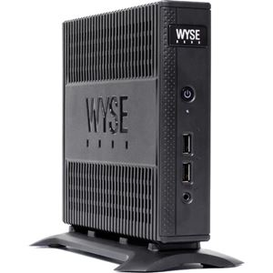 Picture of WYSE 909634-51L D90D7 WES7 4GF 2GR RADEON HD 6250 WIFI THIN CLIENT